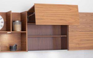 Diseño de Muebles de Cocina en Málaga | Reina